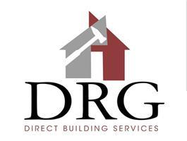 DRG Direct Building Ltd