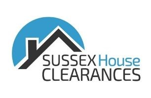 Sussex House Clearances & Removals