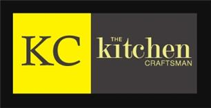 Kitchen Craftsman