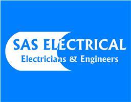 SAS Electrical