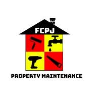 First Choice Painters & Joiners