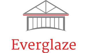 Everglaze Ltd
