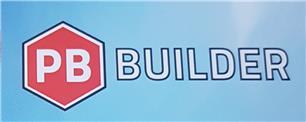 PB Builder