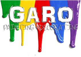 Garo Painting & Decorating