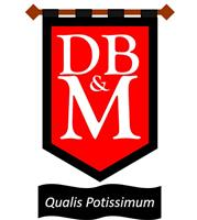 Deluxe Building and Maintenance Ltd