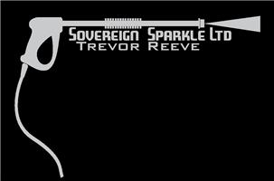 Sovereign Sparkle Limited