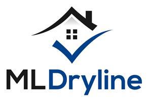 Martyn Lukins Dryline