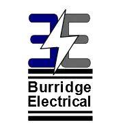 Burridge Electrical