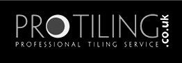 Pro Tiling Limited