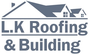 LK Roofing and Building