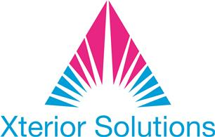 Xterior Solutions
