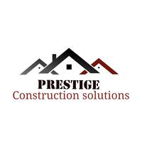 Prestige Construction Solutions