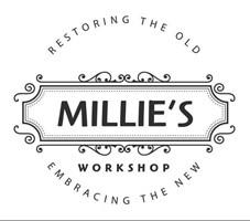 Millies Workshop