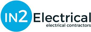 IN2 Electrical Ltd