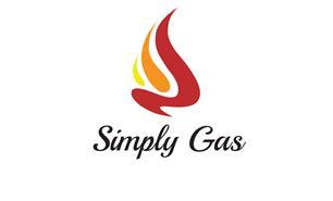 Simply Gas