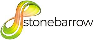 Stonebarrow Limited
