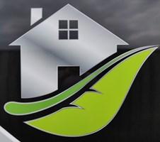 Dan Verity Property & Handyman Services