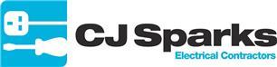 C J Sparks Ltd