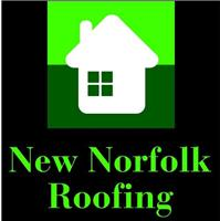New Norfolk Roofing Ltd