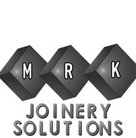 M.R.K Joinery Solutions
