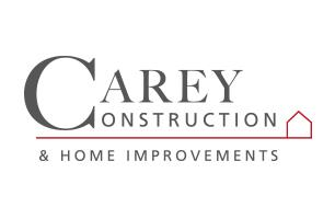 Carey Construction & Home Improvements