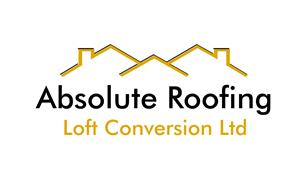 Absolute Roofing & Loft Conversions Ltd