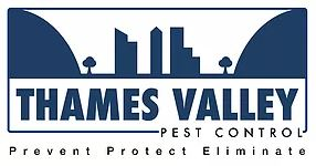 Thames Valley Pest Control