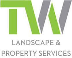 T.W Landscape & Property Services