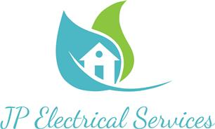 JP Electrical Services