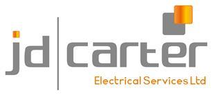 J D Carter Electrical Services Ltd