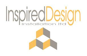 Inspired Design Installation Ltd