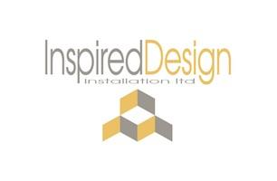Inspired Design Installation Ltd
