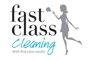Fast Class Cleaning Limited