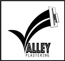 Valley Plastering