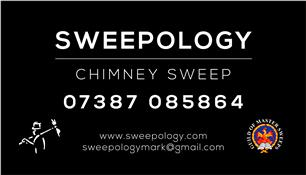 Sweepology