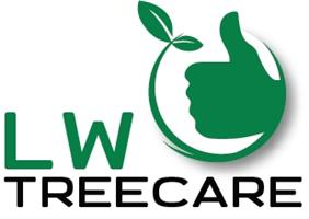 LW Treecare Ltd