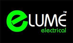 Elume Electrical