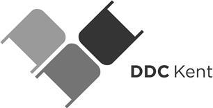 DDC Kent