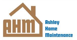 Ashley Home Maintenance