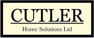Cutler Home Solutions Ltd