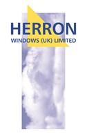 Herron Windows UK Ltd