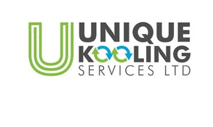 Unique Kooling Services