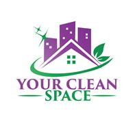 Your Clean Space Ltd