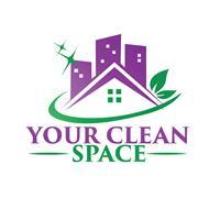 Your Clean Space Ltd