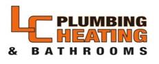 LC Plumbing Heating & Bathrooms