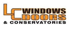 LC Windows Doors & Conservatories