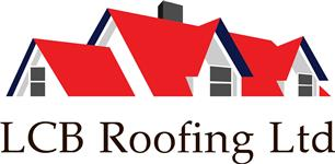 LCB Roofing Ltd