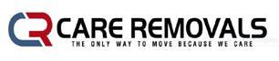 Care Removals Ltd