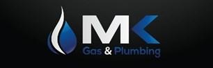 MK Gas and Plumbing