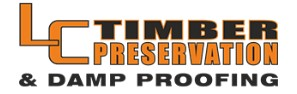 LC  Timber Preservation & Damp Proofing
